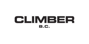 Climber By Cuno
