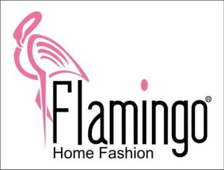Flamingo Home Fashion