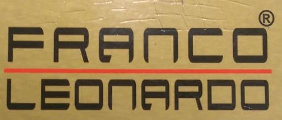 FRANCO LEONARDO