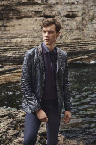 Romano Botta Верхняя одежда