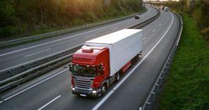Карго доставка грузов