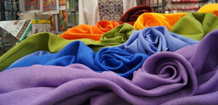Таможенное оформление одежды