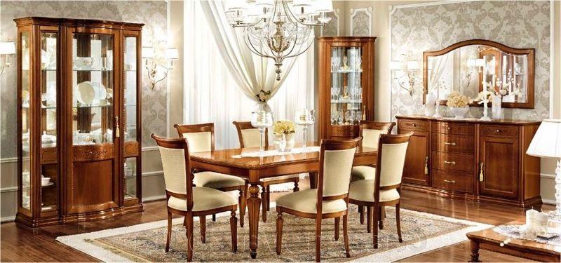 Сертификация мебели в России
